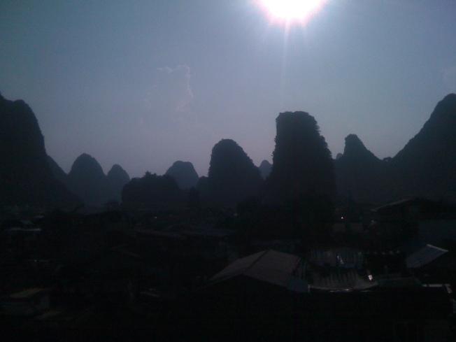 Yangshuo21
